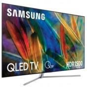 Tv Samsung QE65Q7FAMTXXC