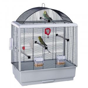 Jaula para pájaros Ferplast Palladio 04