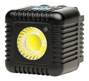 Lume Cube LC0003NE