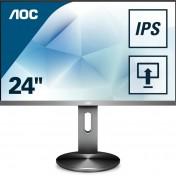 Monitor AOC I2490PXQU BT