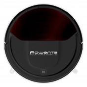 Robot aspirador programable Rowenta Smart Force Essential RR6943