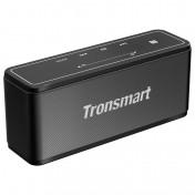 Altavoz Bluetooth portátil Tronsmart Mega