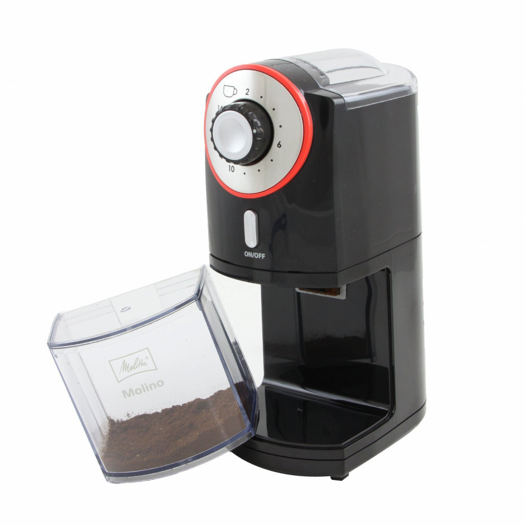 Molinillo café Melitta 1019-01