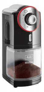 Molinillo de café Melitta 1019-01