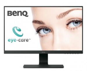 Monitor BenQ GL2580HM