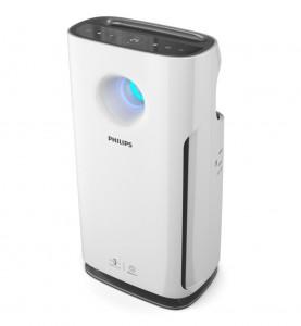 Purificador de aire Philips AC3256 10