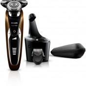 Afeitadora eléctrica Philips S9511 31