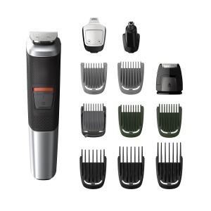 Multigroom 12 en 1 Philips MG5740/15
