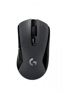 Ratón inalámbrico para gaming Logitech G603