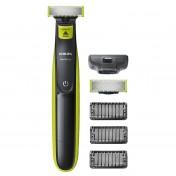 Recortador de barba Philips OneBlade QP2520 30