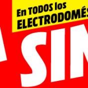 Día sin IVA electrodomesticos Media Markt