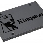 Disco Duro SSD Kingston SUV500