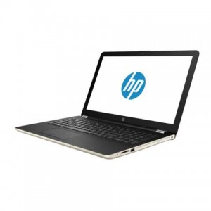 Portátil HP Notebook 15-BS064NS