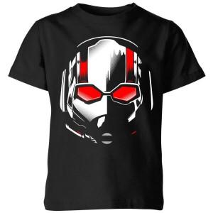 Camiseta Ant-Man modelo para niño