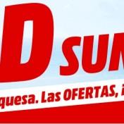 Ofertas Red Summer de Media Markt