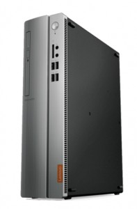 PC de sobremesa Lenovo Ideacentre 310S-08IAP