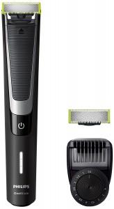 Recortador de barba Philips OneBlade Pro QP6510 60