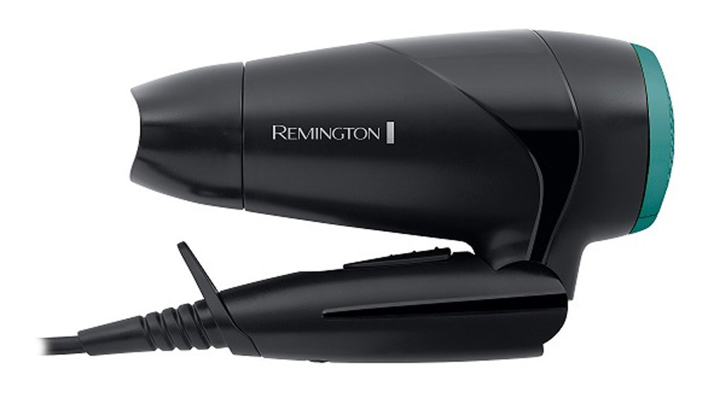 Secador de viaje Remington D1500