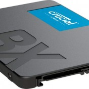 SSD Crucial BX500
