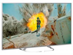 TV LED Panasonic TX-58EX700E