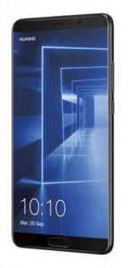 Móvil Huawei Mate 10