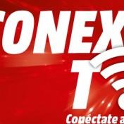 Promoción Conexión Total de Media Mart