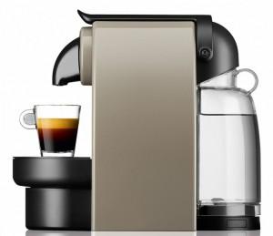 Cafetera Nespresso Krups XN21401