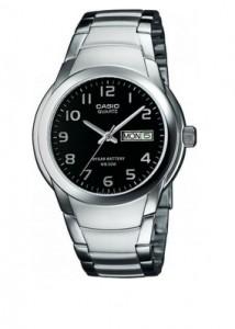 Reloj Casio MTP-1229D-1AVEF