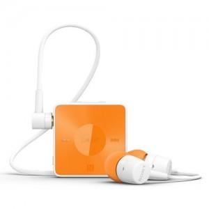Sony SBH20 naranja