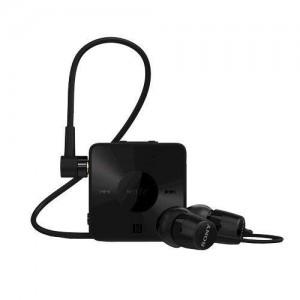 Sony SBH20 negro