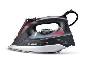 Plancha Bosch Sensixx'x DI90