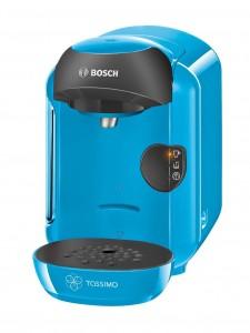 Bosch TASSIMO VIVY TAS1255 azul