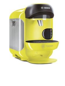Bosch TASSIMO VIVY TAS1256