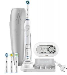 Cepillo dental_OralB_Pro6000_Ejemplo_ad_l