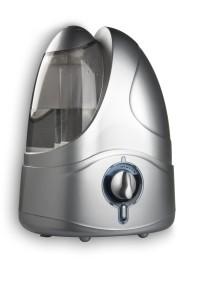 Humidificador Medisana 60065 UHW