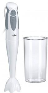 Minipimer Braun MQ300