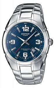 Reloj Casio CASIO EF-125D-2AVEF Edifice
