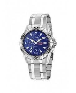 Reloj para hombre Lotus 15301/ 2