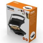 Sandwichera grill Tristar GR 2848 caja