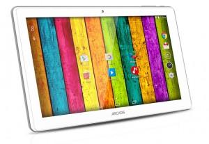 Tablet Archos Neon 101d