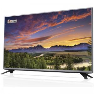 Televisor LG 43LF540V