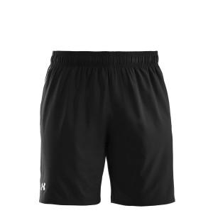 Pantalón corto Under Armour Mirage