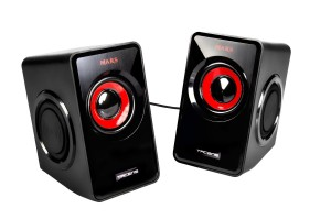 Altavoces Mars Gaming MS1 Tacens