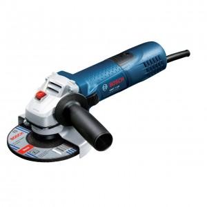 Amoladora angular Bosch GWS 7-125 Professional