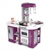 Cocina Studio XL Smoby