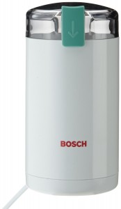 Molinillo Bosch MKM6000