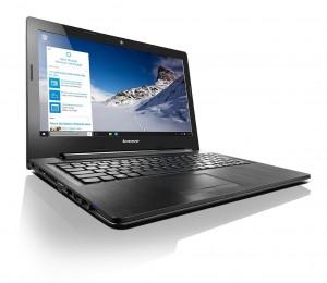 Ordenador portátil Lenovo Idea G50-80