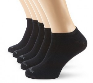 Pack de 5 pares de calcetines s.Oliver