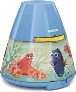 Philips Disney Dory