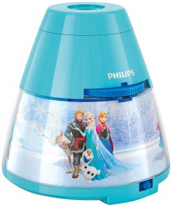 Philips Disney Frozen
